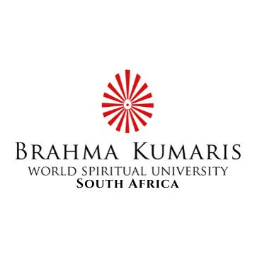 Brahma Kumaris South Africa (brahmakumaris_sa) Profile Image | Linktree