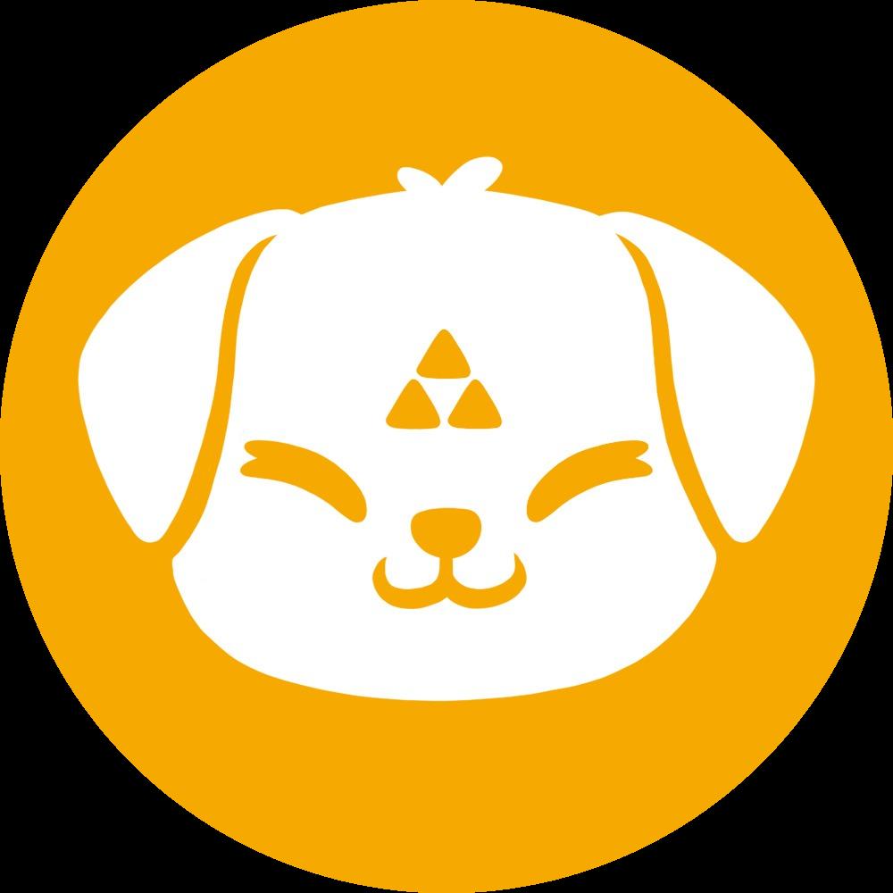 @geekydogtees Profile Image | Linktree