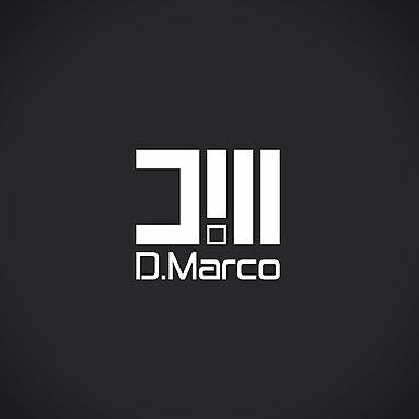 @dmarcomusic Profile Image   Linktree