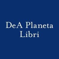 BOOMDABASH LIBRO SALENTU D'AMARE Link Thumbnail | Linktree