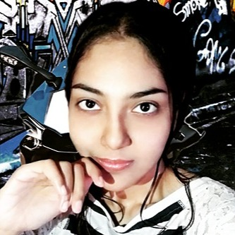Granthana Sinha LINKS Smashwords - Author's Page Link Thumbnail   Linktree