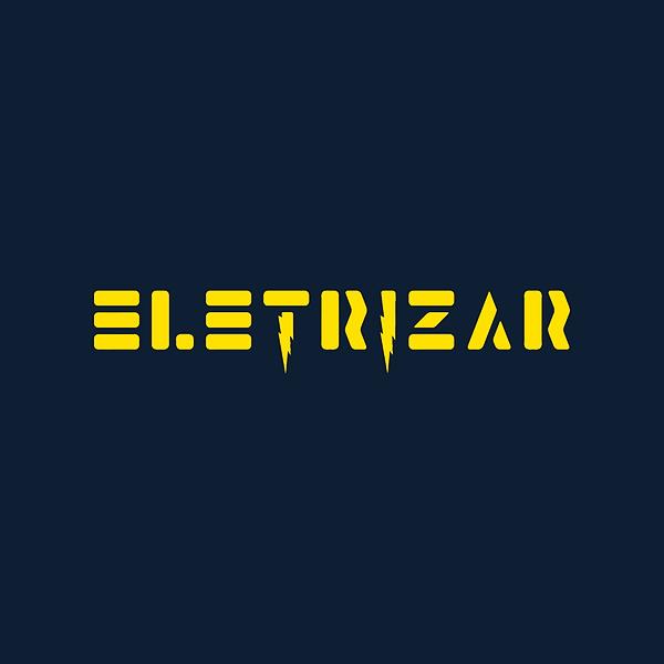 @eletrizarufpr Profile Image | Linktree