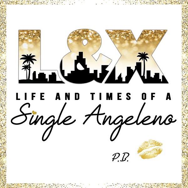 Paige Bryan L & X OF A SINGLE ANGELENO Link Thumbnail | Linktree