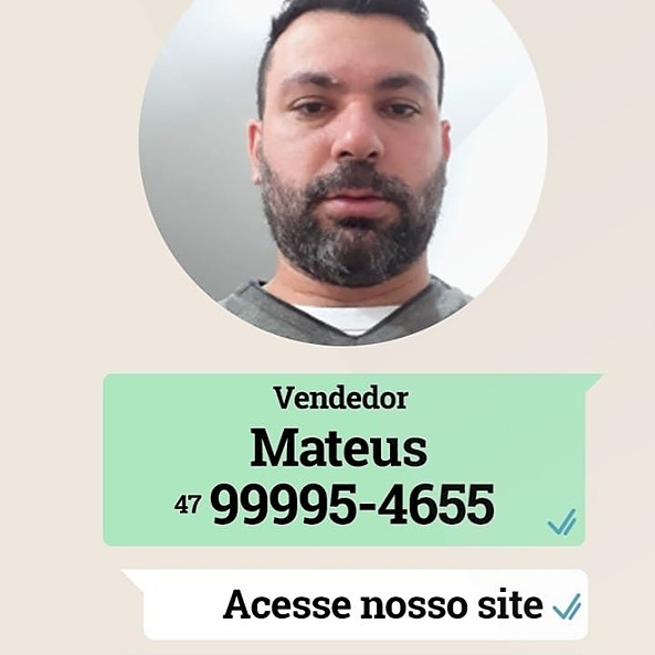 @mateusourique Profile Image   Linktree