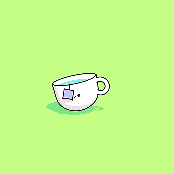 @miguelgarest Cuppas Link Thumbnail | Linktree