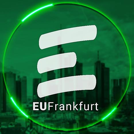 @europaunionfrankfurt Profile Image | Linktree