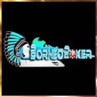 Borneopoker