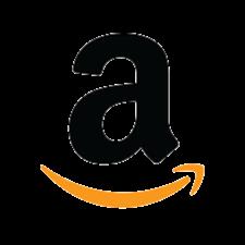 Amiyah Natural Products Amazon SHOP Link Thumbnail | Linktree