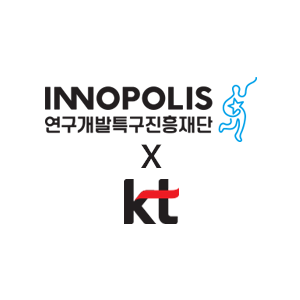 @home_x_studio 연구개발특구진흥재단 연구소기업과 함께하는 KT Cloud 웨비나 Link Thumbnail | Linktree