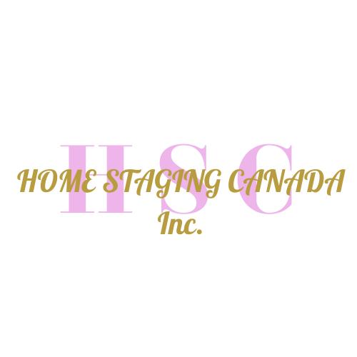 @Homestagingcanada Profile Image | Linktree