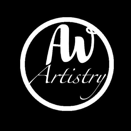 @awartistryllc Profile Image   Linktree