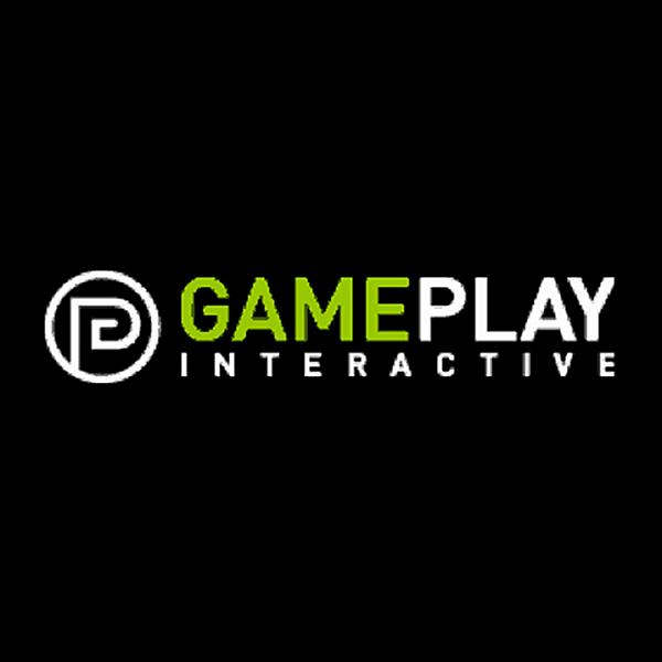 @daftar.gameplay.slot Profile Image | Linktree