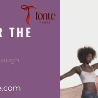 Healing eczema through dance £3 Taster Dance Class- Dance for the Soul Online  Link Thumbnail | Linktree