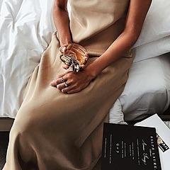 @fashionhr Gdje nanijeti parfem da potraje cijeli dan? Link Thumbnail | Linktree