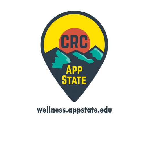 @CRCAppState Profile Image | Linktree