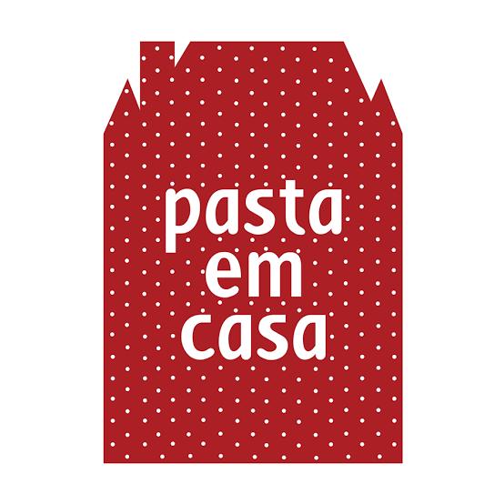 @pastaemcasa Profile Image | Linktree