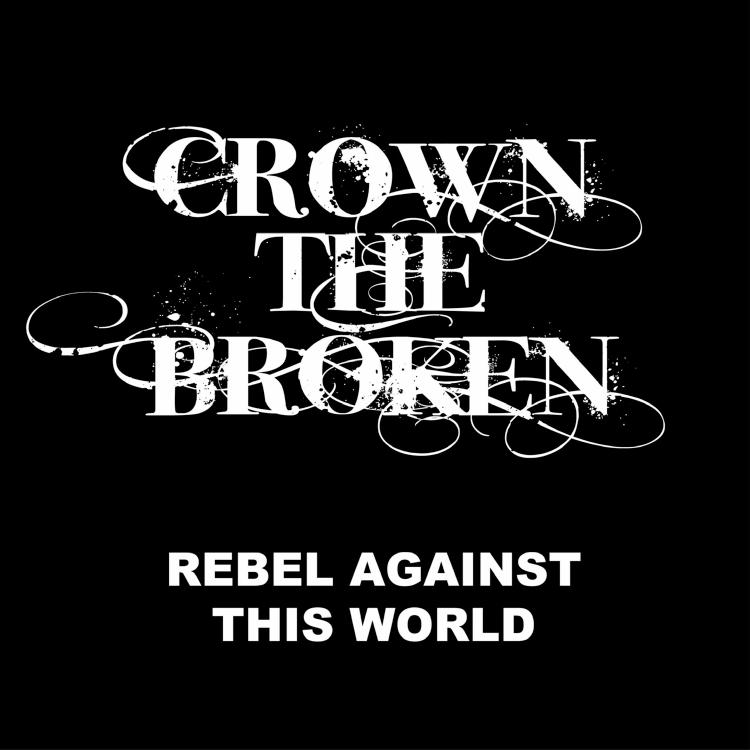 @Crownthebroken Profile Image | Linktree