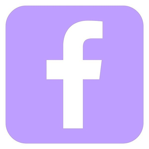 @fukuwakuro Facebook page 🎭 Link Thumbnail   Linktree