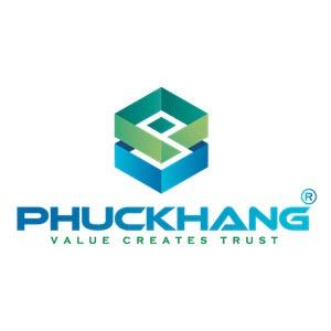 @phuckhanggroup Profile Image | Linktree