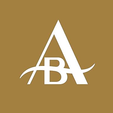 @AramendiBerria Profile Image | Linktree
