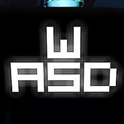 WASD - PC Remix Band (WASDBand) Profile Image | Linktree