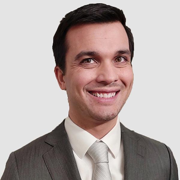 @michael_kelly Profile Image | Linktree
