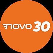 @novo30 Profile Image | Linktree