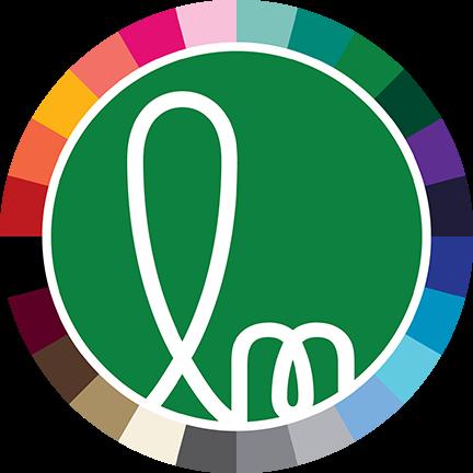 @laurenmary.co Profile Image | Linktree