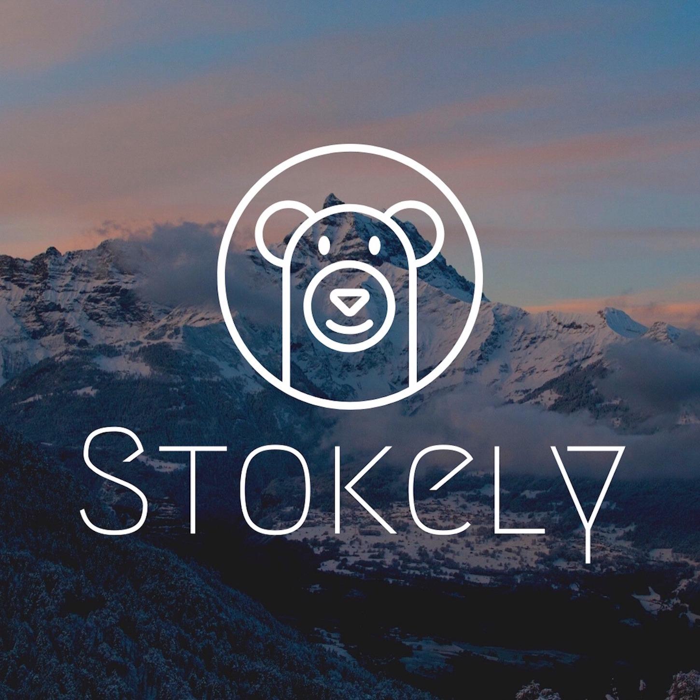 @stokelypodcast Profile Image | Linktree