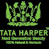 Chic & Green | Karley Mott Shop Tata Harper Link Thumbnail | Linktree