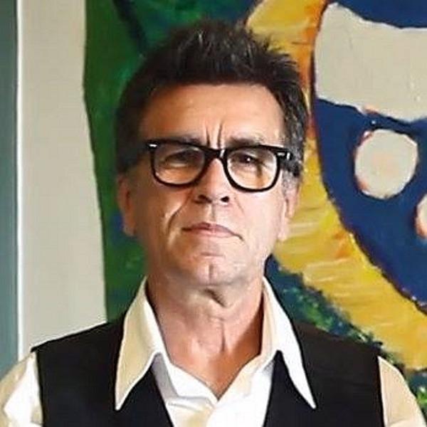 Prof. Guto Maia ORCID Link Thumbnail | Linktree