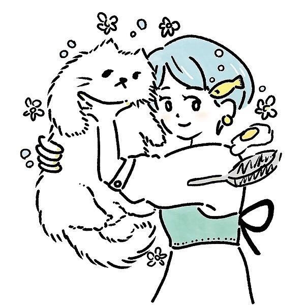 あだちまる子 (adachimaruko) Profile Image | Linktree