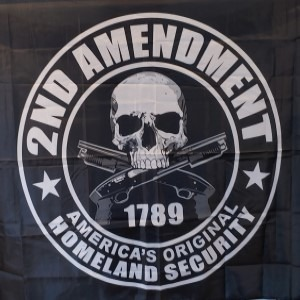 TRUTHPARADIGM.NEWS BOARD INDEX Constitutional Second Amendment Related. Link Thumbnail | Linktree