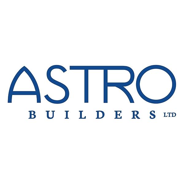 ASTRO BUILDERS LTD (astrobuilders) Profile Image | Linktree