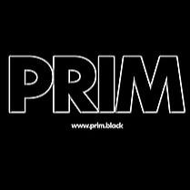 PRIM (prim.black) Profile Image | Linktree