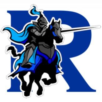 @RialtoHighASB Profile Image   Linktree