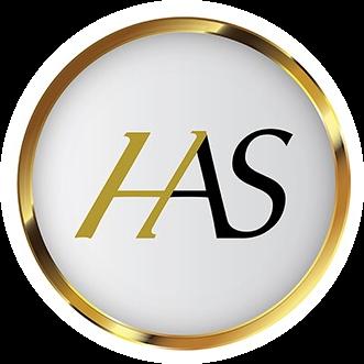 @hanlex Profile Image | Linktree