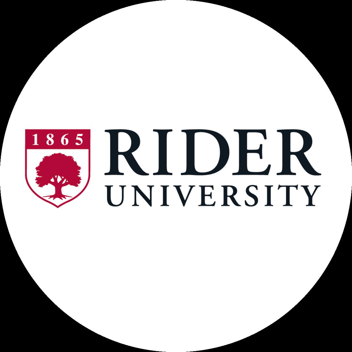 @riderorientation Profile Image | Linktree