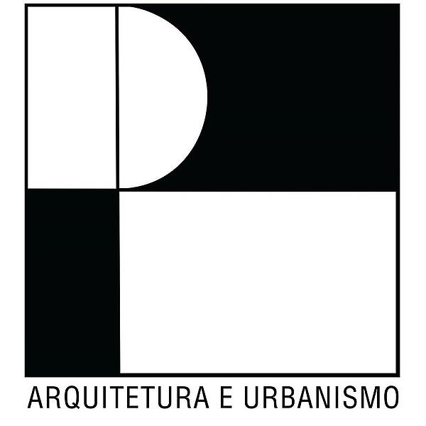 @PET_ARQUITETURA_E_URBANISMO Profile Image | Linktree