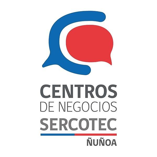 @centrodn_nunoa Profile Image | Linktree