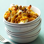 WW Baked Pasta with Butternut Squash and Ricotta Recipe