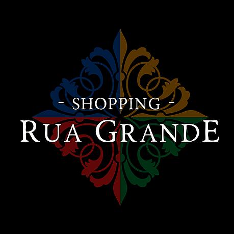 @shoppingruagrandeoficial Profile Image   Linktree