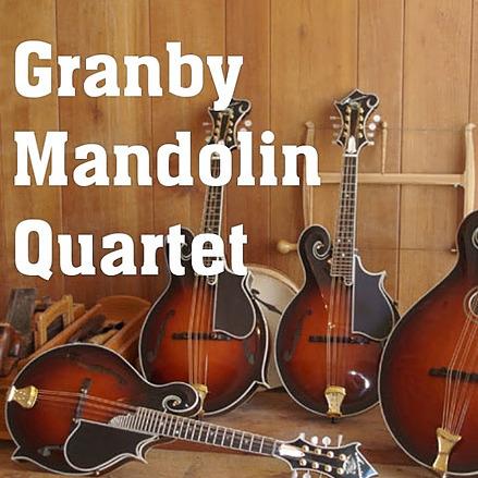 Adam Sweet Online Granby Mandolin Quartet Link Thumbnail | Linktree