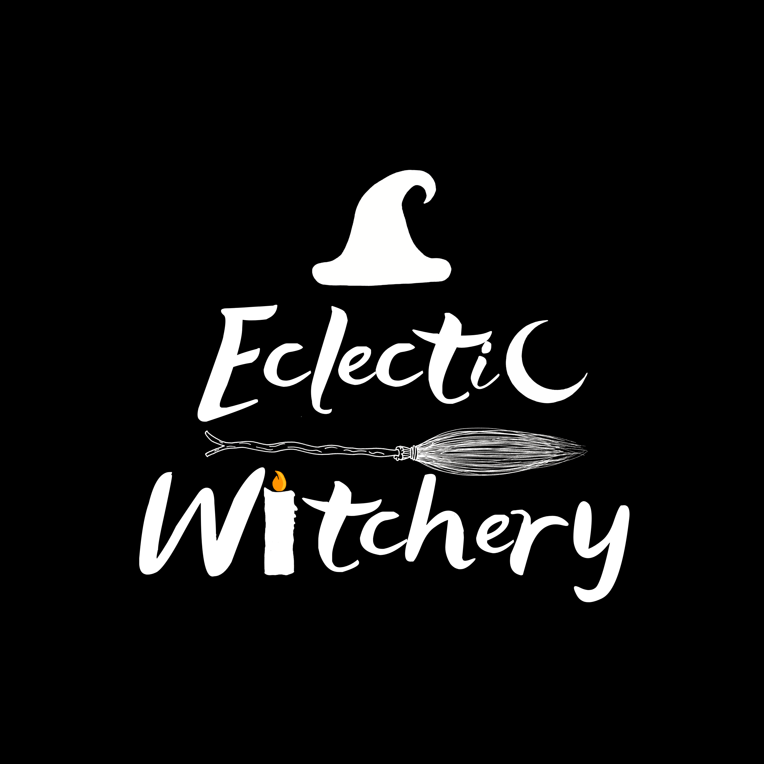 @eclecticwitcherypodcast Profile Image   Linktree