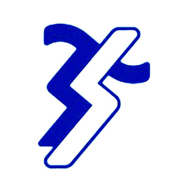 Link Alternatif SBOBET Login (alternatif.sbobet) Profile Image | Linktree
