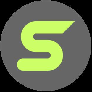 @switchmidlands Profile Image | Linktree