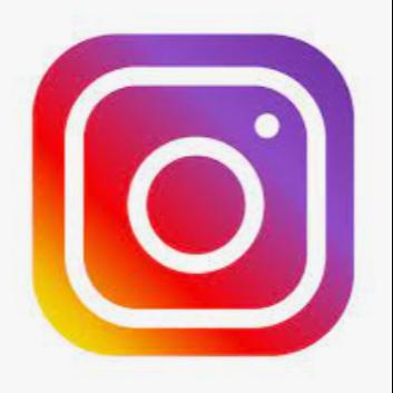@johnwhittington Coaching Constellations on Instagram Link Thumbnail | Linktree