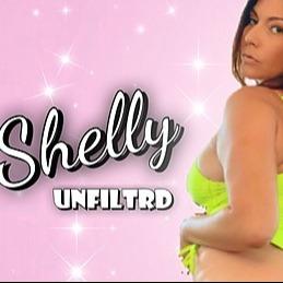 @ShellysSecretSociety 📸 Unfiltrd Link Thumbnail | Linktree
