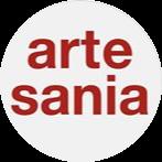 @artesaniacat Profile Image | Linktree