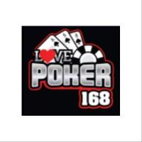 @lovepoker168 Profile Image | Linktree